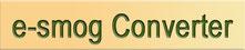 natur regenerieren störsender Natelantenne Handyantenne Swisscomantenne Orangeantenne Salt Coop Migros i-like Room-converter E-Chip i-Chip Autostörsender Autostörfreqenz Fahrzeugsmog Fahrzeug