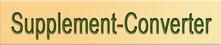 E-Chip i-Chip Autostörsender Autostörfreqenz Fahrzeugsmog Fahrzeug enstören Meta-Converter Elektro-magnet-wellenabstrahlung elektromagnetische Felder nicht-thermische Felder Microwelle Induktion Induktionsherd Agrar Landwirtschaft Büro Wohnung Einfamilie