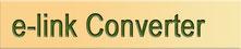 e-link converter i-like i+like deutschland österreich schweiz aargau solothurn genf basel bern zug baar e-smog neutralisieren wandeln schaden 5g mobil antenne  smartmeter SmartMeter Linky Strommessung Gasmessung Wasserverbrauch messen Datenübertragung