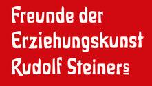 Verband der Waldorfschulen e.V. , Karlsruhe
