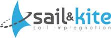 Nanoprotect GmbH - Sail & Kite