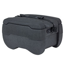 Ortlieb e-Bike und Pedelec-Tasche 2020 Rack-Box