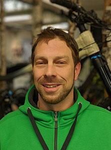 e-Bike Experten der e-motion e-Bike Welt Halver