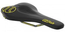 SQlab 611 Ergowave ltd. Tibor Simai e-Bike Sattel