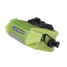 Ortlieb e-Bike und Pedelec-Tasche 2019 Micro Two 0,5l Satteltasche