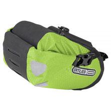 Ortlieb e-Bike und Pedelec-Tasche 2019 Satteltasche Saddle Bag 2