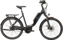 Corratec E-Power City e-Bike / 25 km/h e-Bike