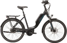 Corratec E-Power City e-Bike / 25 km/h e-Bike 2020