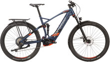 Corratec E-Power MTC e-Mountainbike 2020