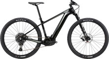 Cannondale Trail Neo e-Mountainbike / 25 km/h e-MTB 2020