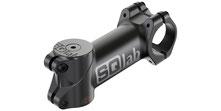 SQlab ergonomischer e-Bike Vorbau 2019 811