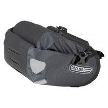 Ortlieb e-Bike und Pedelec Tasche 2019 Saddle-Bag Two Satteltasche