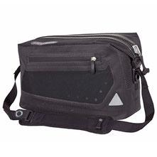 Ortlieb e-Bike und Pedelec-Tasche 2019 Trunk-Bag Koffer