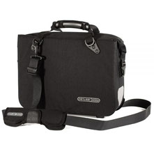 Ortlieb e-Bike und Pedelec-Tasche 2019 Office-Bag