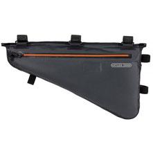 Ortlieb e-Bike und Pedelec- Bikepacking Tasche 2020 Frame-Pack