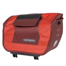 Ortlieb e-Bike und Pedelec-Tasche 2017 Trunk-Bag RC