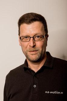 Michael Boekhoff: Verkauf