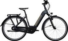 Hercules Montfoort City e-Bike - 2019