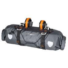 Ortlieb e-Bike und Pedelec-Tasche 2019 Bickepacking Tasche Handlebar-Pack