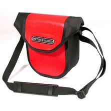 Ortlieb e-Bike und Pedelec-Tasche 2017 Ultimate 6 Compact