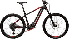 Corratec E-Power X-Vert e-Mountainbike / 25 km/h e-MTB 2019