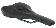 SQlab 612 Ergowave active e-Bike Sattel