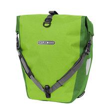 Ortlieb e-Bike und Pedelec-Tasche 2019 Back-Roller Plus