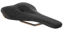 SQlab 611 active CrMo e-Bike Sattel
