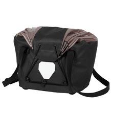 Ortlieb e-Bike und Pedelec-Tasche 2017 Trunk-Bag