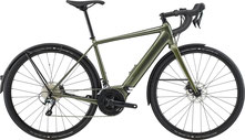 Cannondale Synapse NEO EQ Gravel e-Bike 2020