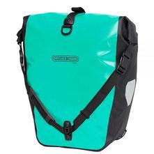 Ortlieb e-Bike und Pedelec-Tasche 2019 Hinterradtasche Black-Roller Free