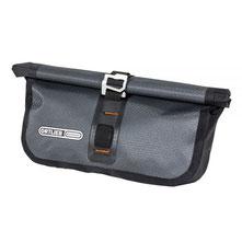 Ortlieb e-Bike und Pedelec-Taschen 2019 Accessory-Pack Lenkertasche