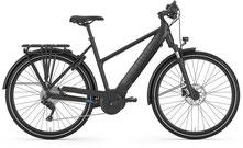 Gazelle Medeo Trekking e-Bike 2020