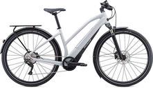 Specialized Women's Turbo Vado 4.0 Trekking e-Bike 2020