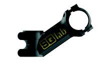 SQlab 80X Trial Fabio Wibmer