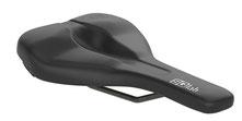SQlab 610 Ergolux active e-Bike Sattel