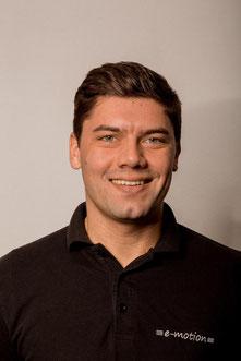 Philipp Rösch: Verkauf, Leasing