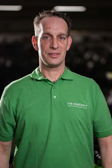Carsten Müller, Beratung & Verkauf, e-motion e-Bike Premium-Shop Velbert