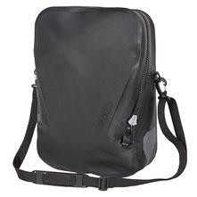 Ortlieb e-Bike und Pedelec-Tasche 2019 Single-Bag QL 3.1