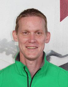 Mitarbeiter Markus (Beratung & Verkauf - e-Bikes)