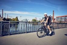 shimano e-Bike Index 2020