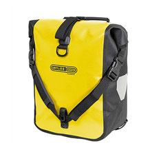 Ortlieb e-Bike und Pedelec-Tasche 2017 Office-Bag