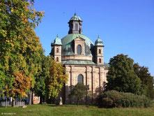 Mariahilf, Freystadt