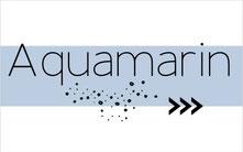 Link zum Shop Aquamarin