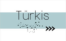 Link Türkis Edelstein Kategorie