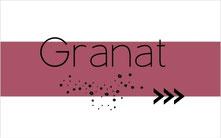 Link zum Shop Granat