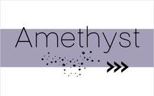 Link zum Shop Amethyst