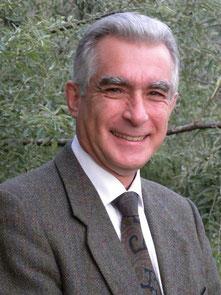 Hernán Silva-Santisteban Larco