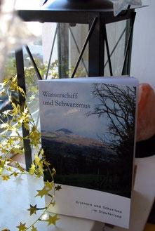 Erinnern und Schreiben im Stauferland