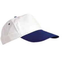 Gorras web blue cuernavaca bordados playeras camisas jpg 221x214 Malla azul  gorras blancas 5e178a40609
